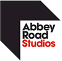 https://abbeyroad.com